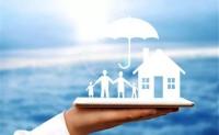 选择贷款等额本金和等额本息哪个好?