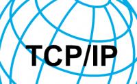 TCP 协议简介